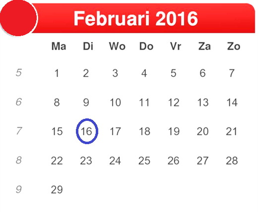kalenderfeb 2