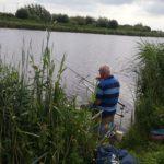 Wim van der Stelt