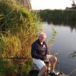 Gerrit Teeuw