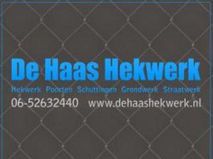 de-haas-hekwerken-2