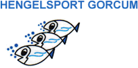 hengelsport-gorcum-logo