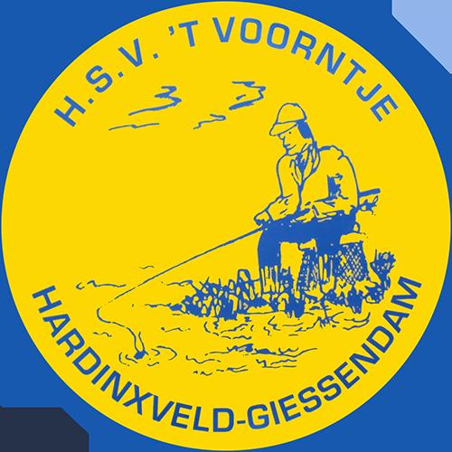 H.S.V. 't Voorntje