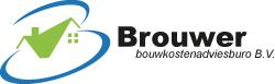 brouwer-bouwkostenadvies-3