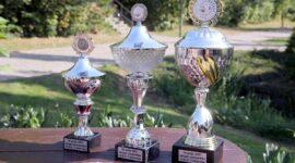 Open Hardinxveldse Jeugd viswedstrijden 2021